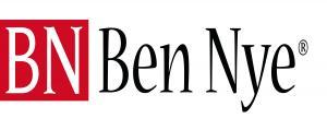 BN Ben Nye official logo