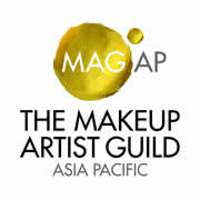 The Makeup Artist Guild Asia Pacific