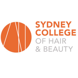 Sydney College of Hair & Makeup